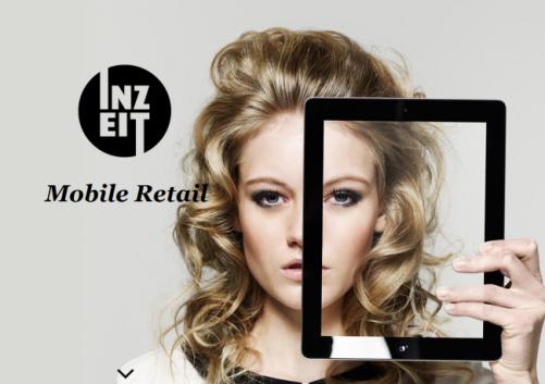 縦型のパララックス・スクロールなサイト「Inzeit」.png