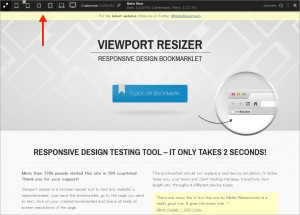 ↔-Responsive-design-testing-tool-–-Viewport-Resizer-–-Emulate-various-screen-resolutions---Best-developer-device-testing-toolbar