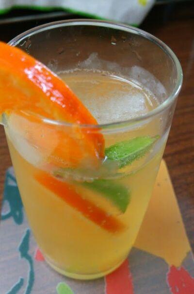 setoka_drink