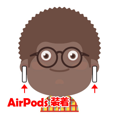 airpods04